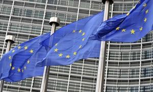 Brussels proposes adding Saudi Arabia to EU dirty money blacklist which includes Pakistan