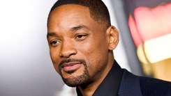 Will Smith says he did everyone a favour by turning down The Matrix