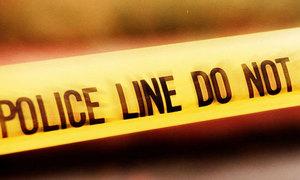 Cop, woman injured in Kohat firing incident