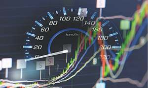 Why stocks in auto sector are rallying