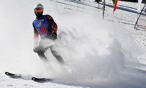 Winter sports festival concludes in Skardu