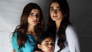 Don't watch TV drama Bandish alone if you're easily spooked