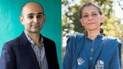 What to expect from the Lahore Literary Festival 2019