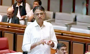 Wait for finance bill passage delays tax relief