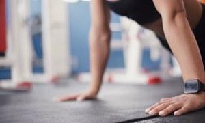 کیا شام میں ورزش کرنا نقصان دہ ہوتا ہے؟