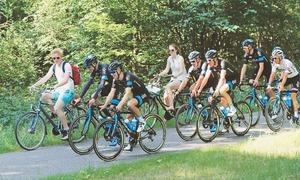 2021 Tour de France to start  in Denmark
