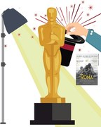 SPOTLIGHT: CALLING THE OSCARS