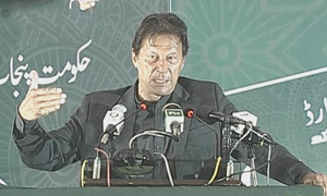 No leniency in accountability for anyone: PM