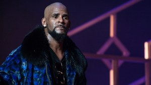 R. Kelly's concerts doubtful post sexual assault charges