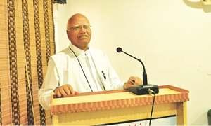 'Contemporary clerics are not versed in Urdu literature'