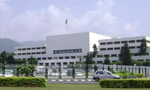 97 legislators defy mandatory filing of tax returns