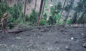 پاکستان نے بھارت کے خلاف ماحولیاتی دہشت گردی کی شکایت درج کرانے کا فیصلہ کرلیا