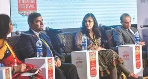 'No romance left in Karachi'