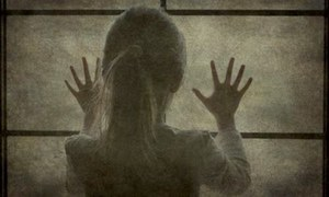 Police suspect 21-year-old neighbour behind rape, murder of minor Karachi girl