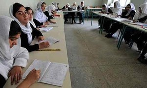 One year on, authority fails to regulate fee of KP private schools