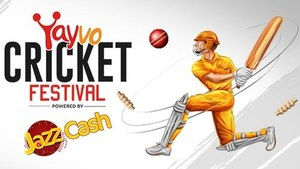 Yayvo to refund all HBL PSL Lahore ticket charges including shipping