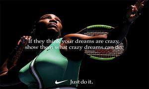Crazy dreamers