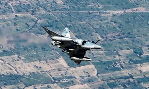 Boom or bust: What science tells us about what went down in Balakot