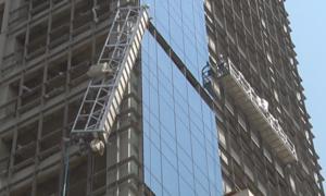 Builder, others get pre-arrest bail in six labourers' death case