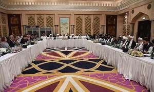 Taliban leader optimistic about Afghan peace