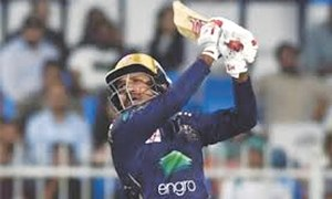 PSL's impact will be tenfold when fully relocated to Pakistan: Sarfraz
