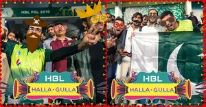 Here's how HBL is hosting unforgettable campaigns for HBLPSL's edition 4