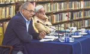 'Shutting down seminaries post-Pulwama attack may send wrong message'