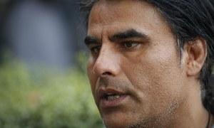 افغان پناہ گزین ہیرو نے دہشت گرد کو نیوزی لینڈ کی مسجد سے بھگایا