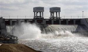 کراچی کو فراہمی آب کے سب سے بڑے منصوبے 'کے فور' کی تحقیقات کا حکم