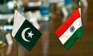Why maintaining trade relations between India and Pakistan matters