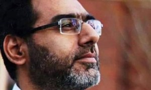 Prime minister pays tribute to widow of Christchurch hero Naeem Rashid