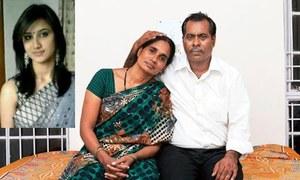 'دہلی کرائم': جیوتی سنگھ ریپ واقعے کے زخم تازہ ہوگئے