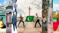12 Pakistani travel bloggers who'll inspire you to plan a new adventure