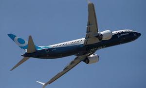 بوئنگ طیارے کے بڑھتے حادثات: مالی مفاد نے انسانی جان کو بھی نہ بخشا