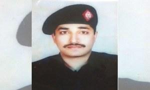 16 سال سے سزائے موت کے منتظر ذہنی مریض قیدی خضر حیات کا انتقال
