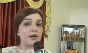 Mushaal slams India for banning JKLF