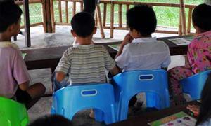 SHC asks govt to ensure orphan students' welfare
