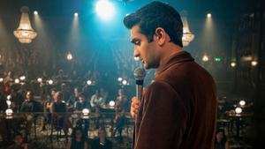 Kumail Nanjiani will do whatever it takes for fame in The Twilight Zone trailer