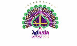 What to expect at AdAsia 2019