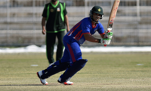 Intense battle in store as Pakistan Cup starts today