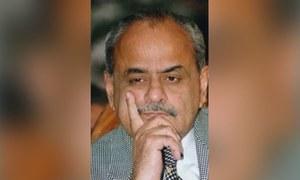 انٹیلی جنس بیورو کے سابق سربراہ نے وزارت سنبھال لی، اپوزیشن کو خدشات