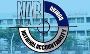 جعلی اکاؤنٹس کیس میں پہلا ریفرنس دائر، 60 کروڑ روپے کا پلاٹ نیب کے حوالے