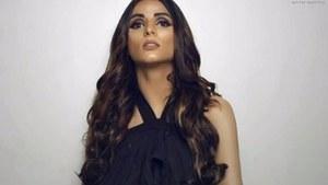 Trans model Kami Sid will be walking at Hum Showcase this year