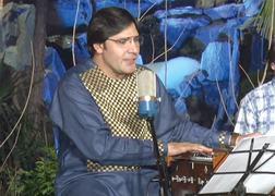 Pashto poet remembered as forerunner of new trends