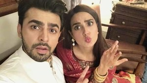 Suno Chanda 2 will feature lots of new characters and other things we know about the sequel