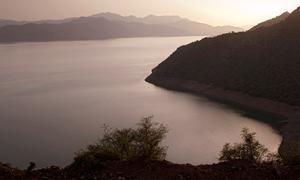پانی پر پاک-بھارت جنگ کی صورت میں چین کہاں کھڑا ہوگا؟