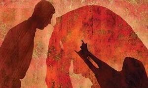 خیرپور: کاروکاری کے الزام میں دو جوڑے قتل