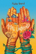 Book review: Amal Unbound