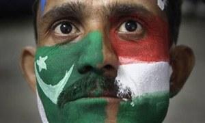 'بھارت ملکِ غیر تو بن گیا، مگر کبھی اجنبی نہیں رہا'