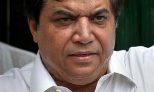 ANF plans to move SC against verdict in ephedrine case